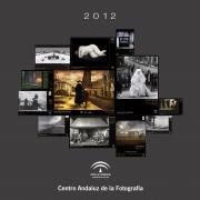 foto portada calendario