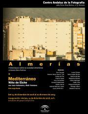 Inauguración de Mediterráneo y ampliación de Almerías