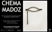 Exposición Chema Madoz 2000-2005