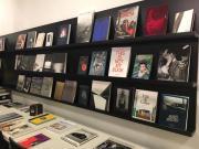 Muestra bibliográfica
