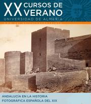 Andalucía en la historia fotográfica española del XIX