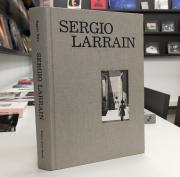 Sergio Larraín por José Almécija