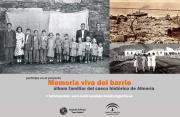 Proyecto Memoria viva del barrio