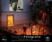 Proyecta fotografía