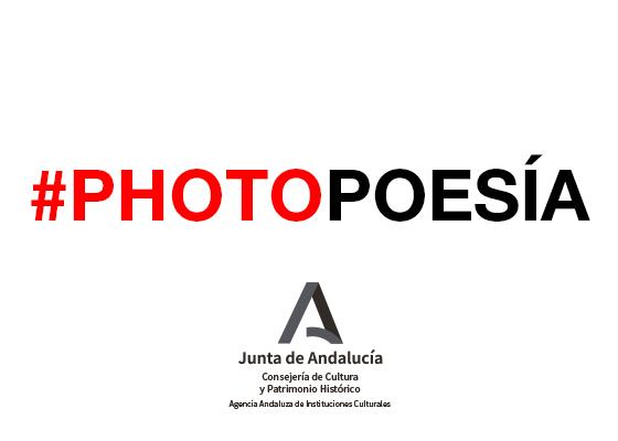 Programa #PHOTOPOESÍA