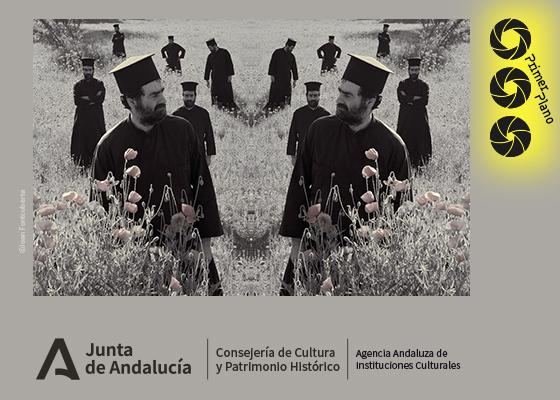 al sobre Joan Fontcuberta