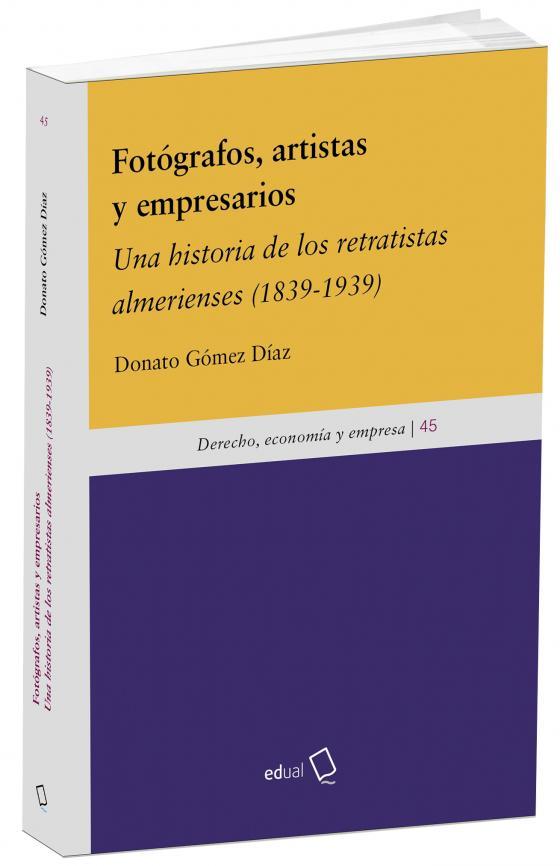 Donato Gómez Díaz, autor