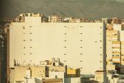 Fotografía que participa de la exposición Almerías