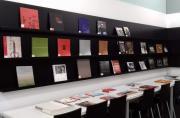 Muestras bibliográficas de Colecciones fotográficas