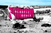 Serie Plastic Remix. Almería, 2012. Charles Bignon.