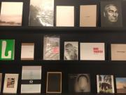 Los cuadernos de la kursala.