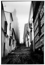 Aracena. Huelva.