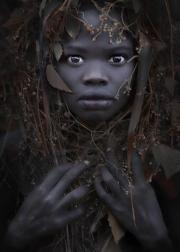 Foto de William Ropp