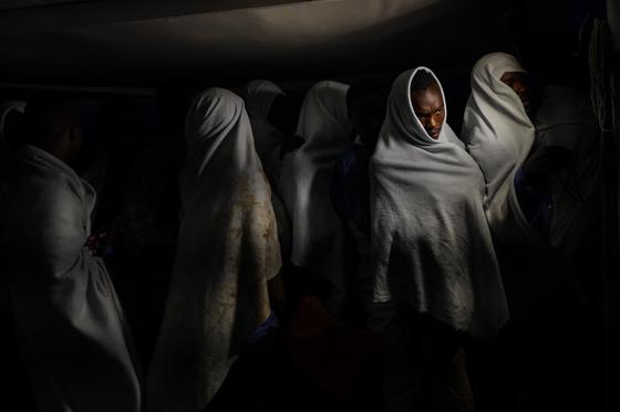 © Reuters-Juan Medina