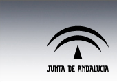 Logo Junta de Andaluc&iacute;a